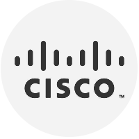 about cisco